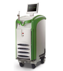 photo laser prostate2