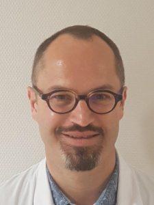 docteur pascal simon